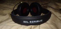 SOL REPUBLIC Master Tracks XC Headphones Review