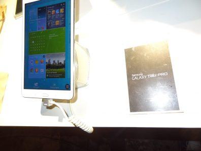 Samsung Pro (3)