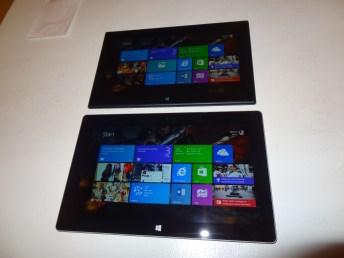 Surface 2 v. Nokia 2520 (10)