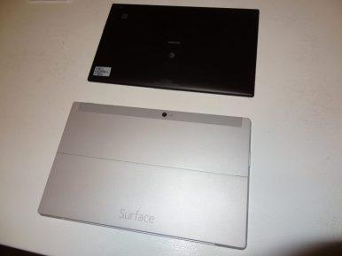 Surface 2 v. Nokia 2520 (5)