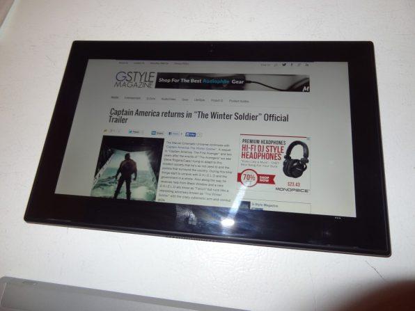 Surface 2 v. Nokia 2520 (8)