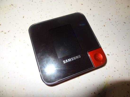 T-Mobile Samsung LTE Mobile HotSpot PRO (5)