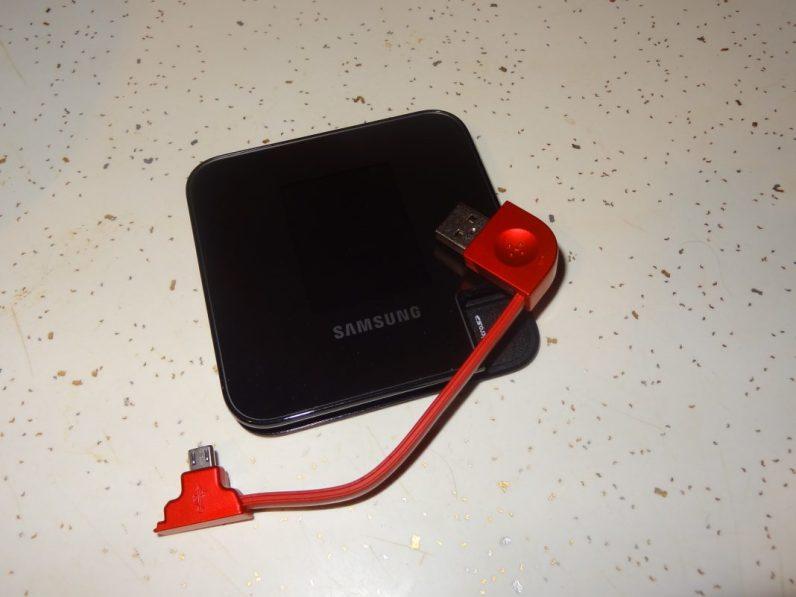 T-Mobile Samsung LTE Mobile HotSpot PRO (6)