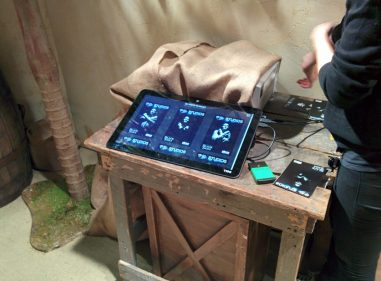 TWC Studios Nexus 5 (7)