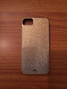 Case-Mate Glam Ombre for iPhone 5 / 5S - Review - G Style Magazine