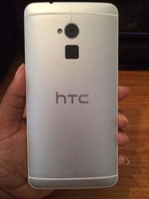 htc-one-max-finger-scan.jpg