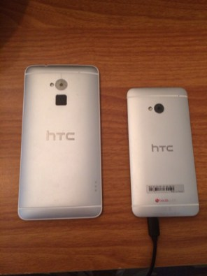 htc-one-max-vs-htc-one.jpg