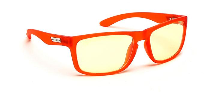 GUNNAR Optiks Intercept Gaming Eyewear