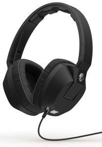 Skullcandy Crusher Headphones Review - G Style Magazine
