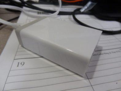 Anker 5 Port Desktop Charger (7)