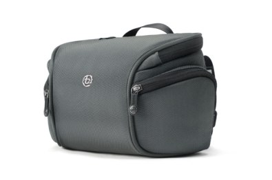 Booq Python Mirrorless Camera Bag - PML Side