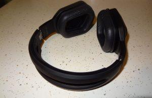 SOUL Combat+ Headphones (4)