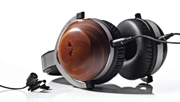 Feenix Aria Gaming Headset - G Style Magazine