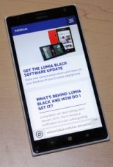 Nokia Lumia 1520 Review - Windows Phone - G Style Magazine (33)