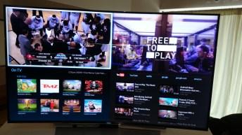 Samsung Home Entertainment 2014 Lineup (8)