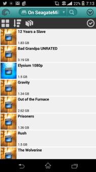 Seagate Mobile Access (1)