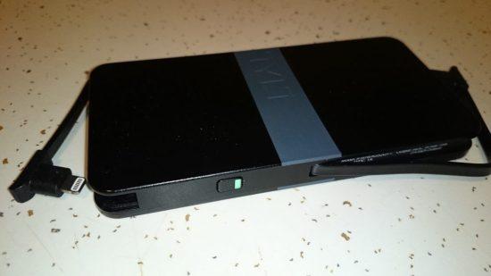 Tylt Energi 5k+ Battery Pack (3)
