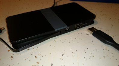 Tylt Energi 5k+ Battery Pack (6)