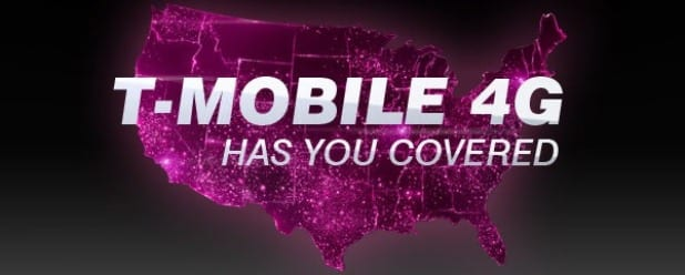 t-mobile-4g-lte-network