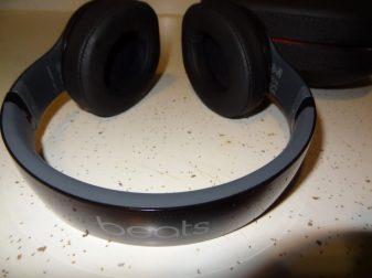 Beats By Dre Wireless Studio Headphones (7)