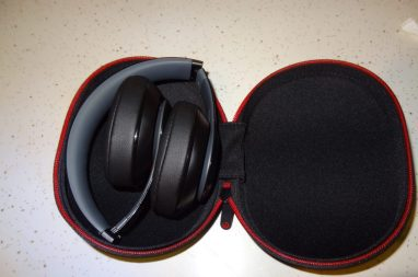 Beats By Dre Wireless Studio Headphones (8)