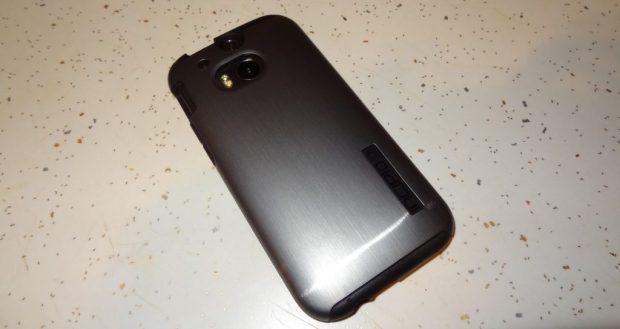 Incipio DualPro Shine Case (6)