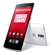 OnePlus One (2)