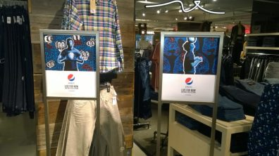 Pepsi Live for Now Collection (8)