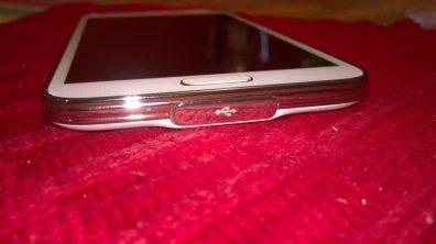 Samsung Galaxy S5 (11)
