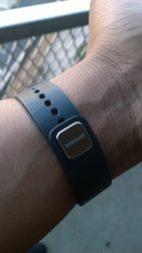 Samsung Gear Fit (6)