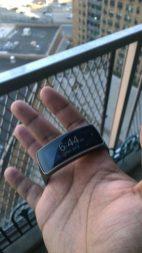 Samsung Gear Fit (7)