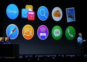 495310125-apple-senior-vice-president-of-software-engineering.jpg.CROP.promo-mediumlarge