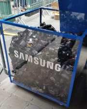 Samsung DITCHtheDSLR (27)