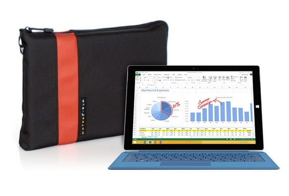 surface2_waterfield