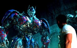 transformers-4-age-extinction-official-trailer-2