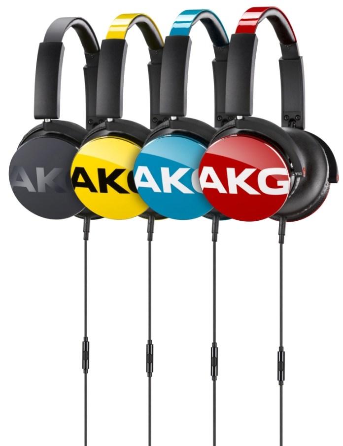 AKG-Y50-Group-View-01