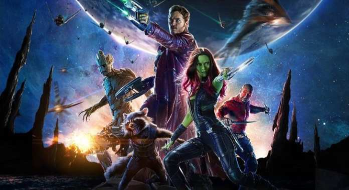 Guardians-of-the-Galaxy-poster