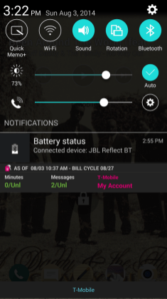 LG G3 UI (4)