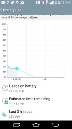 LG G3 UI (5)