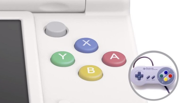 controls-buttons