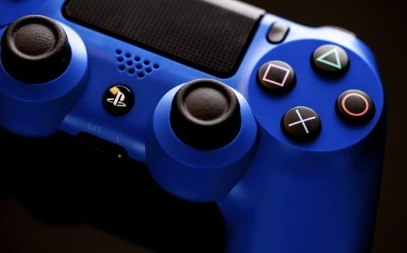 ds4_blue
