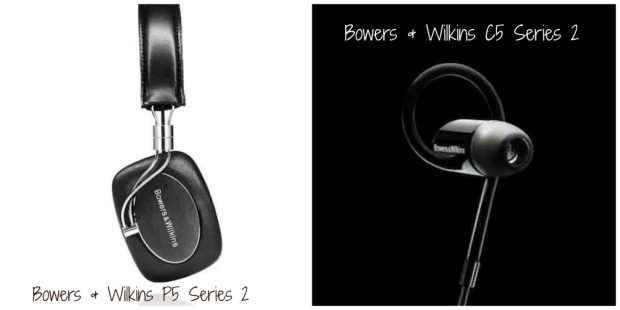 Bowers-Wilkins-Collage