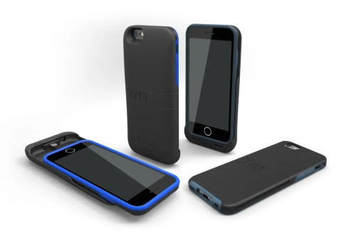Energi Sliding Power Case for iPhone 6_1.jpg