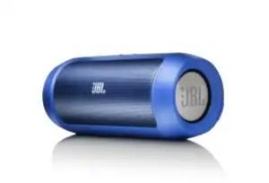 JBL Charge2 -45_Blue