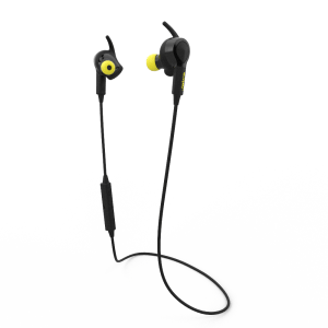Jabra SPORT Pulse Wireless (1)