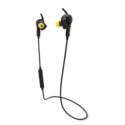Jabra SPORT Pulse Wireless (1)