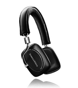 Malcolm-Batten-Bowers-Wilkins-Review-P5-Series 2-gstyle-magazine-1