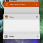 Nexus 6 Screenshots (11)