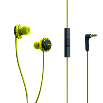 Top Headphones Holiday Gift Guide (4)