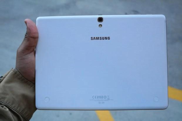 Samsung-Galaxy-Tab-S back